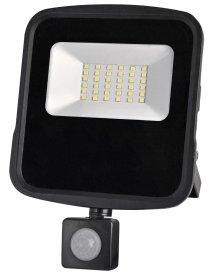 LED prožektorius ORRO 51123