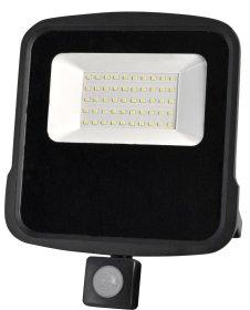 LED prožektorius ORRO 51126
