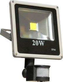 LED prožektorius ORRO 52078