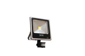LED prožektorius ORRO 52079