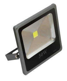 LED prožektorius ORRO 53078