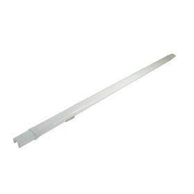 LED šviestuvas TOPE LAOS, 18 W, 1443 lm, IP65 , matmenys: 610 x 42 x 30 mm