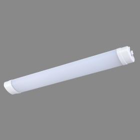 LED šviestuvas TOPE LAGOS