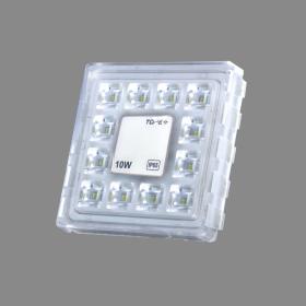 LED prožektorius TOPE BRENT