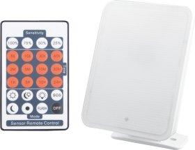 LED prožektorius ORRO 51112