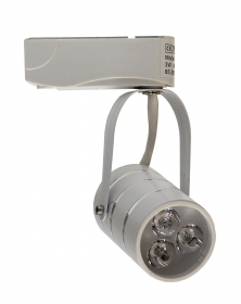 Akcentinis šviestuvas ORRO LS-C03
