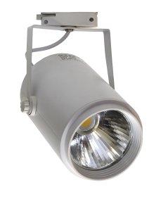 Akcentinis šviestuvas ORRO 8003