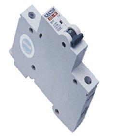 Automatinis išjungiklis SASSIN 1010 1P, 32 A, 4,5 kA, B, 3SB1-63,