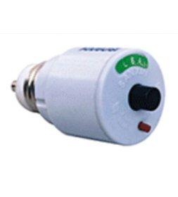 Įsukamas saugiklis  02222 10 A automatinis S101