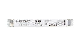 Elektroninis droselis OSRAM  T8 lempom QT-FIT8 2X18/220-240 UNV1, L02-QTFIT82X18