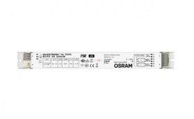 Elektroninis droselis OSRAM  T8 lempom QT-FIT8 2X58/220-240 UNV1 , L02-QTFIT82X58