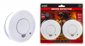 Dūmų jutiklis KENNER SD-702