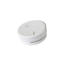 Dūmų detektorius FOXTER/ANGELEYE DOF39/SO501-AE