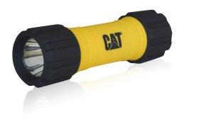 LED žibintuvėlis CAT FLASLIGHT CTRACK