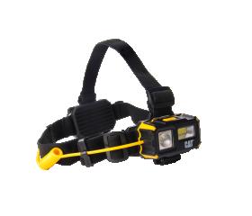 LED žibintuvėlis CAT CT4120