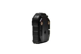 LED žibintuvėlis CAT C5130 QUICK ZIP LIGHT