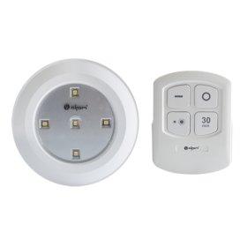 LED šviestuvas DPM ML9000B