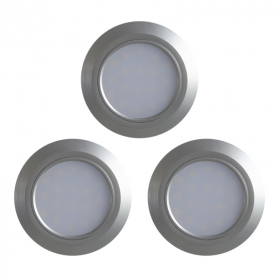 LED šviestuvas DPM LSCG2301YM3