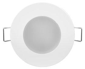 Montuojamas šviestuvas GREENLUX 040969S