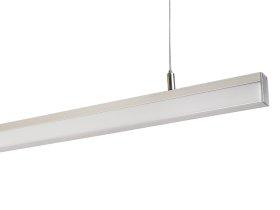 LED šviestuvas G.LUX GR-LED11-15