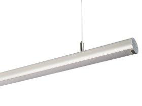 LED šviestuvas G.LUX GR-LED10-22