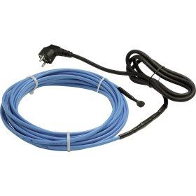 Šildymo kabelis apsaugai nuo užšalimo DANFOSS Ecpipeheat™ Ilgis 6 m, galia 60 W (10 °C), įtampa 230 V, 088L0991