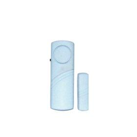 Durų ir langų aliarmas ELECTRALINE, 1 x AA, 58400
