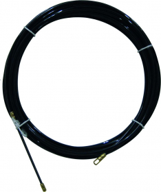 Viela kabeliams traukti ELECTRALINE 61050