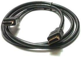 Laidas HDMI, 3 m.  ,