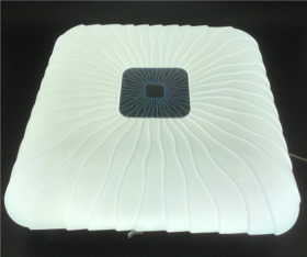 Lubinis LED šviestuvas BALTIK GAISMA K5925/450