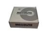 Plieninė suvirinimo viela MONOLITH G3Si1TM, 1,2 mm., 18 kg