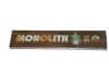 Elektrodai mažaangliam plienui MONOLITH RC TM, 2,0 mm., 1 kg