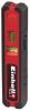 Lazerinis gulsčiukas EINHELL TC-LL 1, darbinis diapazonas 20 m, paklaida 0,5 mm/m.