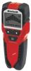 Multifunkcis detektorius EINHELL TC-MD 50, aptikimas: laidai, juodi metalai 50 mm, varis 38 mm