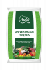 Trąšos universalios pavasariniam tręšimui ASEJA 4 kg