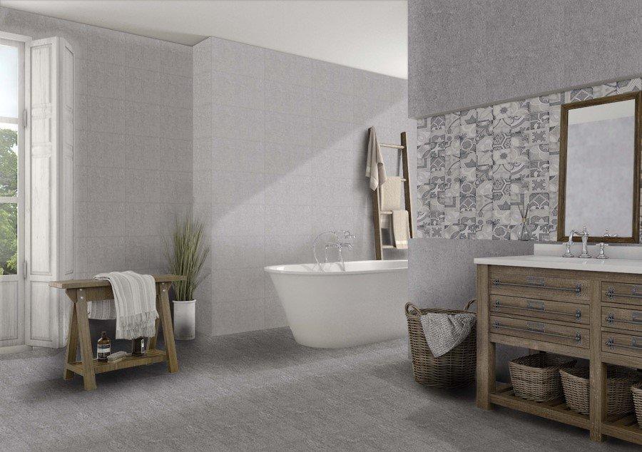Kaip turi atrodyti modernus, patogus ir inovatyvus viešbučio kambarys | monetupiramide.lt