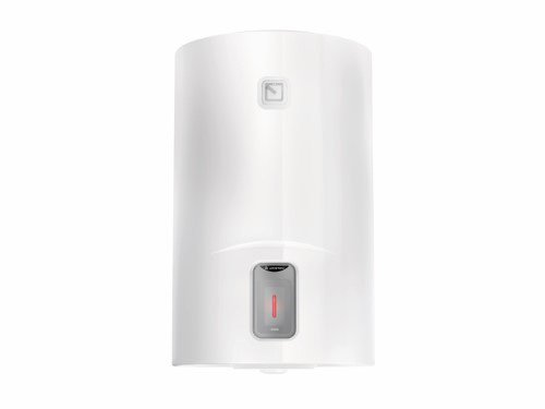 Elektrinis vandens šildytuvas ARISTON LYDOS