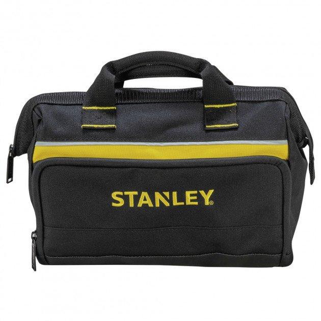 "Krepšys įrankiams STANLEY 1-93-330 14"", 27 x 22 x 16 cm."