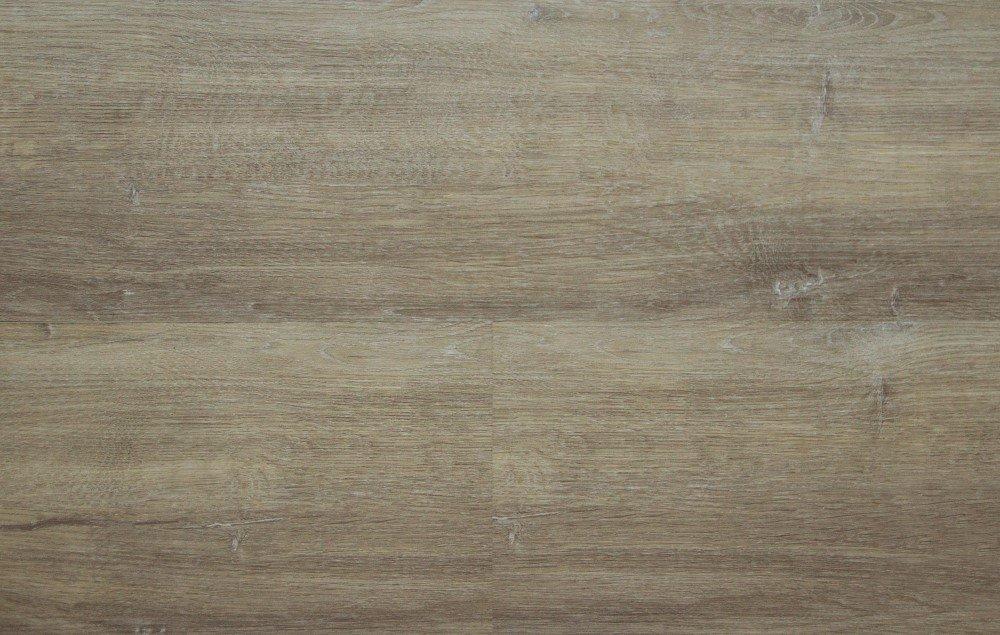 "Vinilinė grindų danga NOVOCORE CW-1686, 1235 x 178 x 4 mm, 33 klasė, V4, 3,297 m2/dėž., su paklotu EVA-C, ""Ocean Vista"" spalvos"
