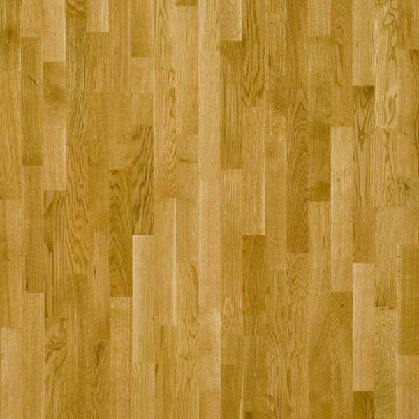 Parketlentė FOCUS FLOOR Libeccio, 2266 x 188 x 14 mm, 3,410 m2/dėž., 3 juostos, blizgus lakas, ąžuolas
