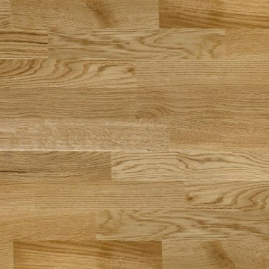 Parketlentė FOCUS FLOOR Zephyr, 2266 x 188 x 14 mm, 3,410 m2/dėž., 3 juostos, ąžuolas, ruda alyva