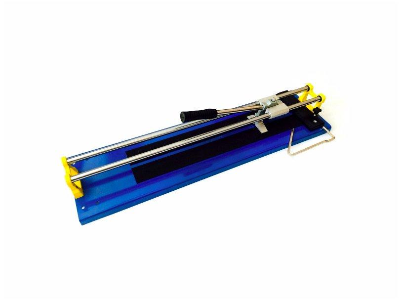 Plytelių pjovimo staklės SPECIALIST 400 mm
