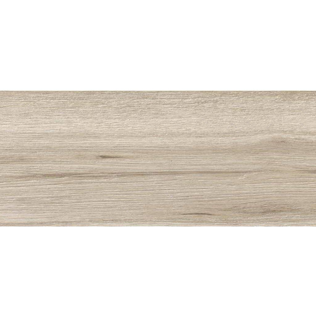 Laminuota grindų danga KRONOSTAR Eventum D1847, 1380 x 244 x 8 mm, AC4/32, V4, 2,694 m2/dėž., Ąžuolas Supremo