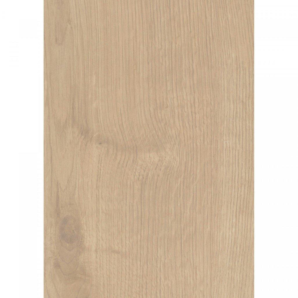 Laminuota grindų danga KRONOSPAN Expert Choice 5985, 1285 x 192 x 8 mm, AC5/33 klasė, 2,220 m2/dėž., Sherwood ąžuolas