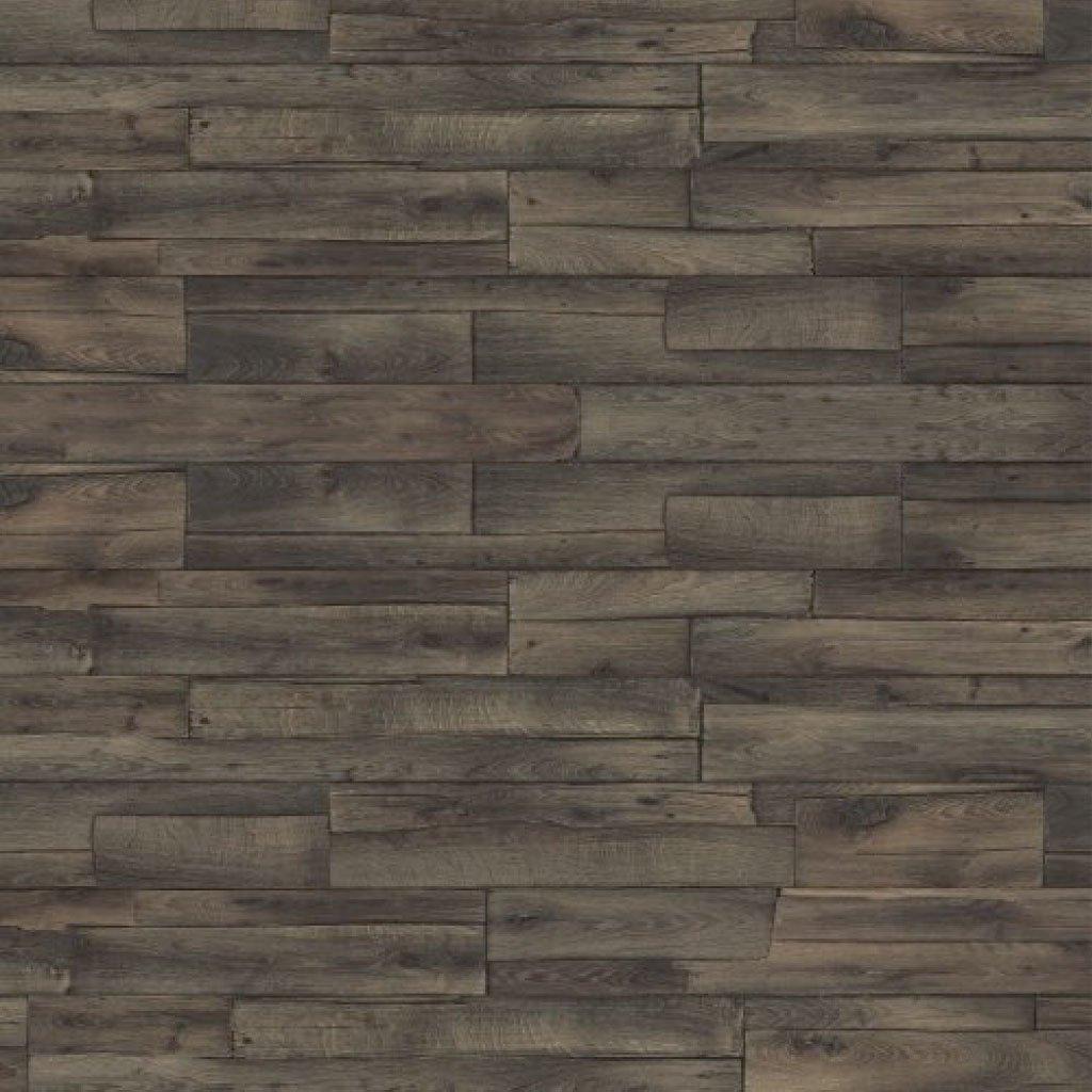 Laminuota grindų danga EGGER MEGAFLOOR MF4618/HOME EHL011, 1292 x 192 x 8 mm, AC4/32 klasė, 1,984 m2/dėž., Heritage Wood spalvos, Vokietija