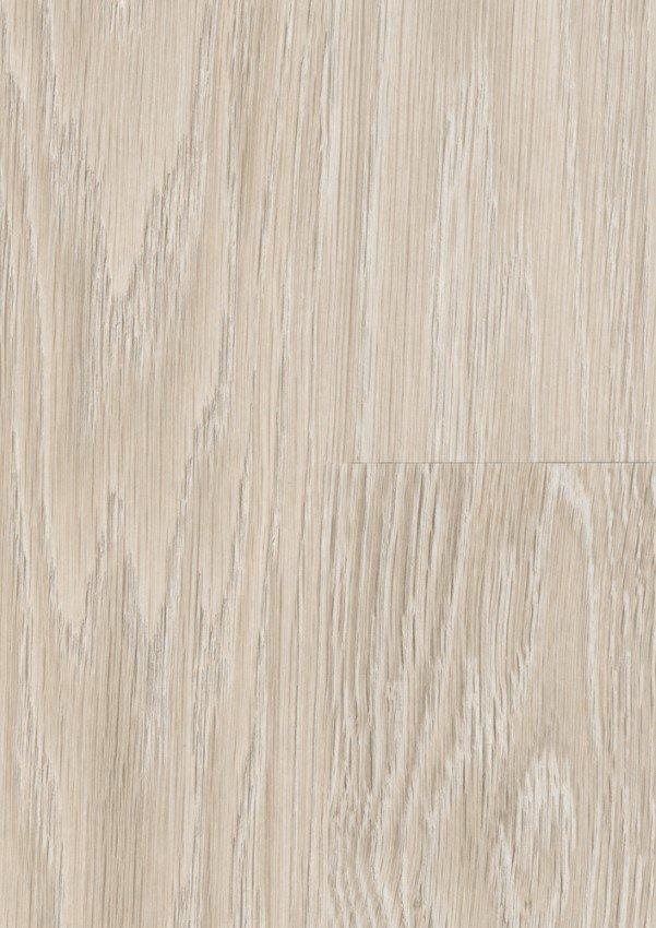 Laminuota grindų danga KRONOSPAN Expert Choice 4282, 1285 x 192 x 8 mm, AC4/32 klasė, 2,220 m2/dėž., Reykjavik ąžuolas
