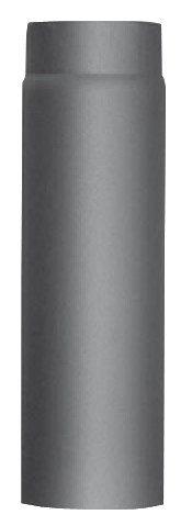 Kamino vamzdis JEREMIAS d180, L-1 m, 32184