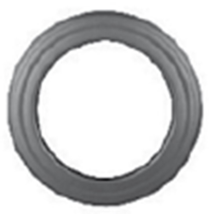 Dekoratyvinis žiedas JEREMIAS d150, 32375