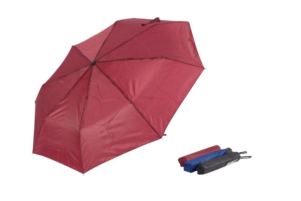 Skėtis nuo lietaus, 53 cm.