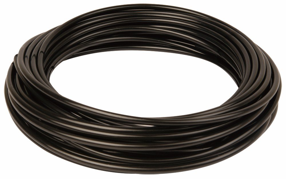 Laistymo sistemos HERVIN GARDEN PRO HG-02300 Micro-Drip vamzdis,  skersmuo 4,6 mm, ilgis 15 m.